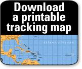 Printable Tracking Map Promo 162x135