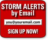 Storm Alerts E-mail Promo 162x135
