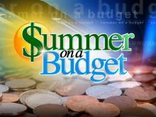Summer on a Budget: Planes, movies & museums