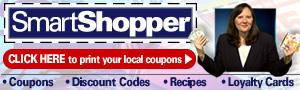 Coupons promo 300x90
