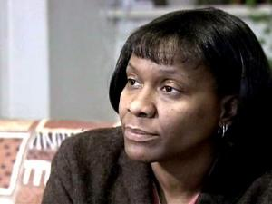 When Sonia Valentine kept getting a bill for high-speed Internet that did not work, she called 5 on Your Side.