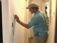 Crews Fix Couple's Botched Remodeling Job