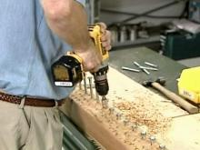 Buying the Best Cordless Drill for Your Needs