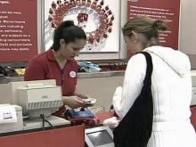 Retailers to rein in returns this season