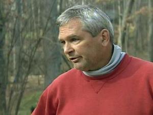 Phil Piurkoski