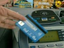 New Wave in Credit Cards Comes With Risks