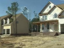 Home Builder Bails on Franklinton Sisters