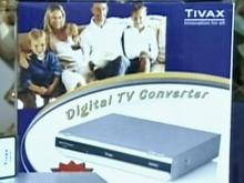 Consumer Reports tests digital television converters