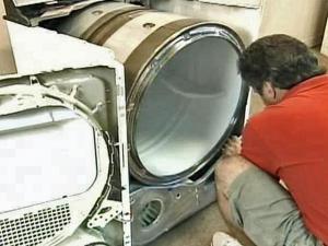 Save money buying, repairing appliances