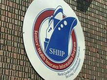 North Carolina's Seniors Health Insurance Information Program (SHIIP)