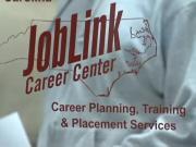 JobLink