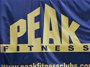 Peak Fitness filed for bankruptcy this year and closed several locations, including one in downtown Raleigh.