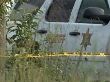 Search for evidence continues in Edgecombe County