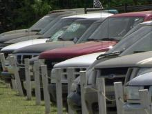 Used car shopping can cause new problems