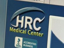hrc medical center