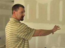 Cary remodeler logs dozens of complaints