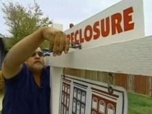 Homeowners flock to Raleigh for help