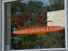 Premiere Catering and Events went out of business in March but has yet to return tens of thousands of dollars in deposits.