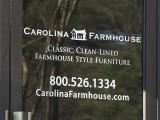 Carolina Farmhouse Furniture