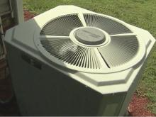 Older AC systems can drain your wallet as freon prices soar