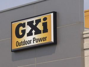 GXI Outdoor Power Equipment in Clayton