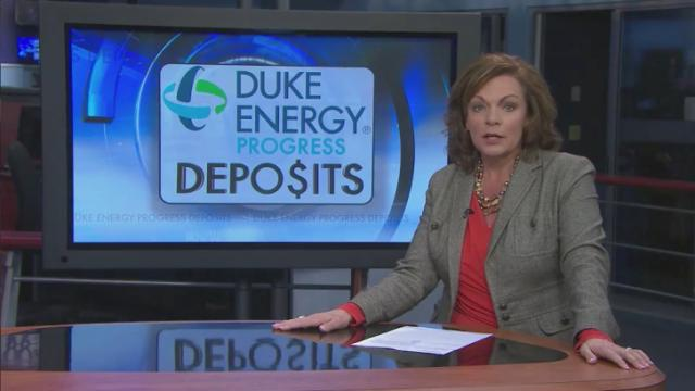 Duke Energy responds to expensive energy bills