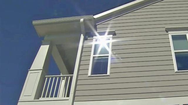 State could change requirement for Low-E windows