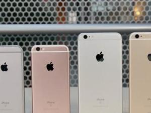 Consumer Reports puts new iPhone to the test