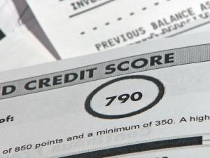 Tracking, improving credit score can lend help in loan decisions