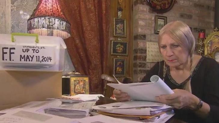 Despite pitfalls, reverse mortgages could help seniors save for retirement