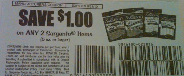 penguin coupon