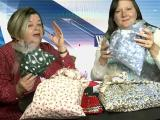 Faye's frugal holiday gift tips