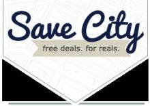 SaveCity.com