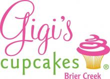 Wondering how to make your holiday even sweeter? How about some fabulous cupcakes from Gigi's Cupcakes at Brier Creek?!  Two lucky winners will each receive 1 dozen cupcakes. These cupcakes are amazing and the holiday themed treats are adorable! Gigi's is also paying it forward with a event to support the  Make-a-Wish Foundation on December 14th.    Read on for all the details about the Make-a-Wish event and this giveaway!
