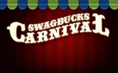 Swagbucks Carnival