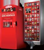 Redbox
