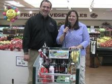 Smart Shopper review: Carlie C's in Garner