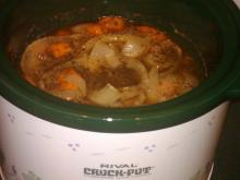 Crock-Pot