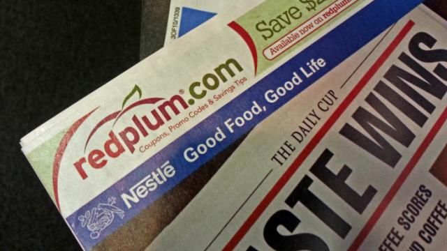 http://www.wral.com/americans-still-like-paper-coupons-best/15075450/