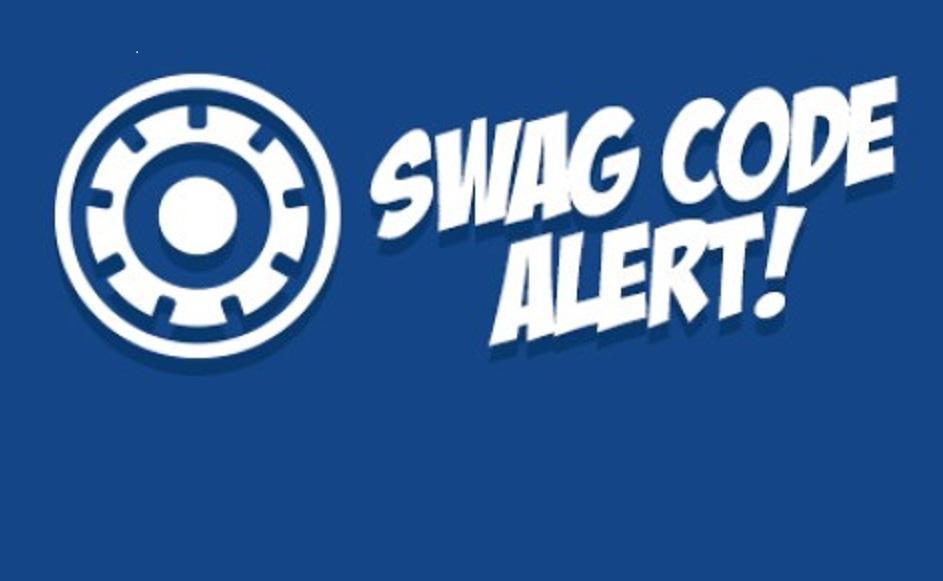 Swagbucks Swag ...