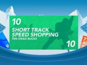 Swagbucks Collector's Bills