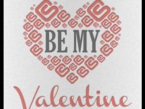 Swagbucks Valentine