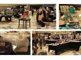 Designer Consignor's Sale
