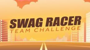 Swagbucks Swag Racer Team Challenge