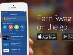 Swagbucks Mobile App