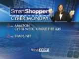 Cyber deals last more than just a day