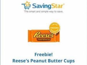 Savingstar Freebie
