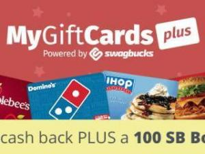 MyGiftCardsPlus deals