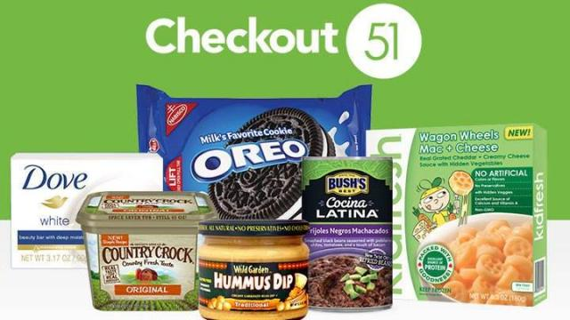 Checkout 51 offers 2/18/16