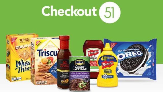 Checkout 51 deals March 3, 2016